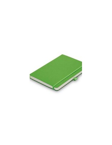 LAMY Notebook Softcover